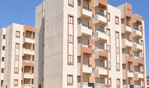 تعطّل تسليمها لأصحابها:عمليات صيانة المساكن الاجتماعية بلغت 500 ألف دينار