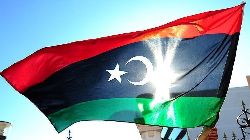 ليبيا تعتذرعن رئاسة الجامعة العربية