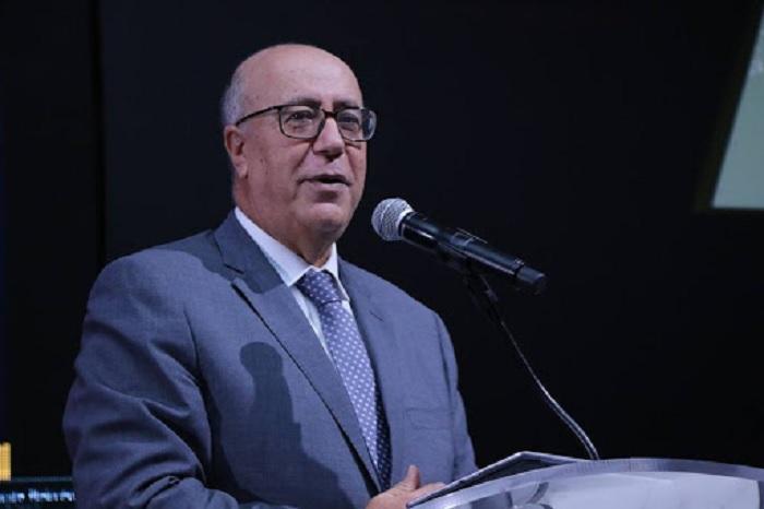 """العباسي: """"مشروع قانون المالية التعديلي2020 يحتوى مخاطر عالية على تونس"""""""