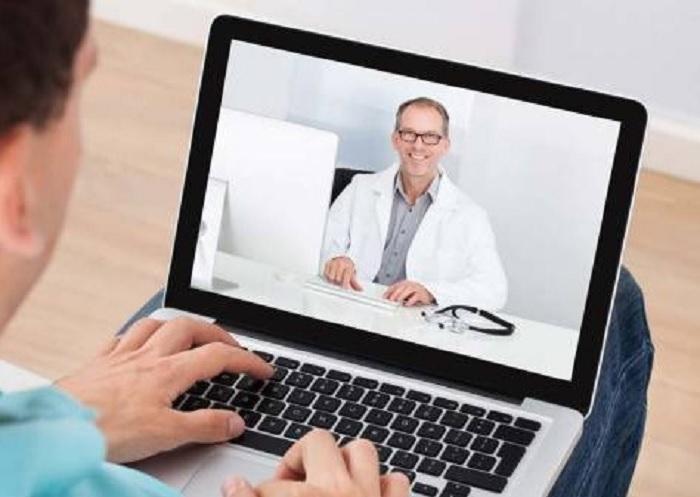 في غضون 15 يوما: إطلاق خدمة الاستشارات الطبية عن بعد