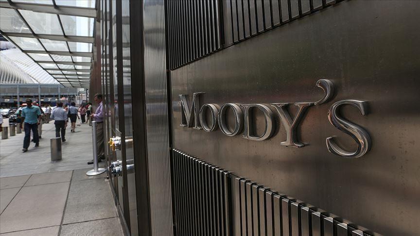 """مدير عام بالبنك المركزي: """"موديز لها ثقة في قدرة الحكومة على الاتفاق مع صندوق النقد"""""""