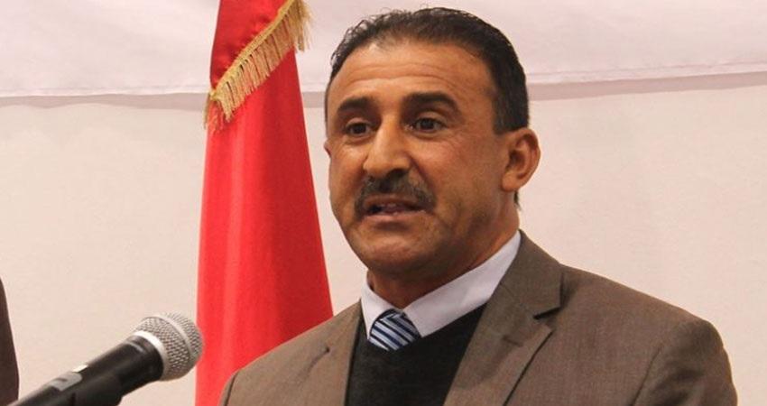 مصطفى عبد الكبير: يبدو ان تونس ستكون مجرد دولة مستضيفة للحوار الليبي