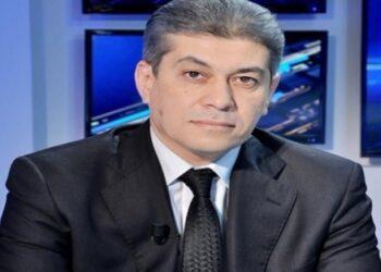 تعيين أسامة الخريجي مستشارًا لدى رئيس الحكومة