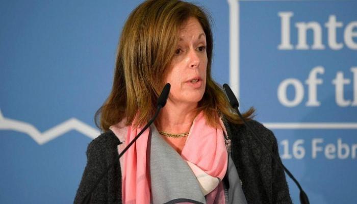 حلّ الأزمة الليبية يبدأ من تونس… وهذه تفاصيل ملتقى الحوار المقرر نوفمبر القادم