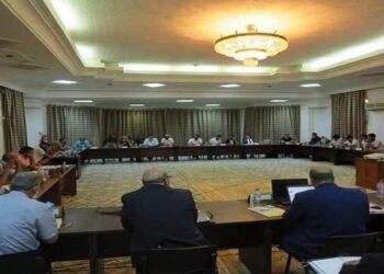 تطاوين: توقّف مفاوضات الكامور لهذه الأسباب