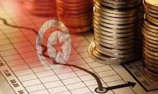 اليوم تنتهي الآجال الدستورية لعرضه على البرلمان: ما الذي سيتضمنه مشروع قانون المالية لسنة 2021؟