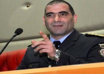 """وليد حكيمة:"""" تراجع نسب الجريمة في تونس… والمقاربة الأمنية ليست الحلّ """""""