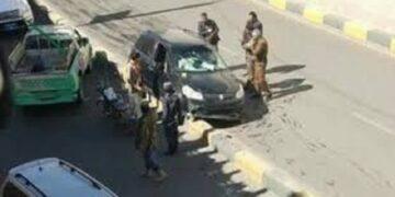 اليمن: اغتيال وزير الشباب والرياضة بحكومة الحوثيين