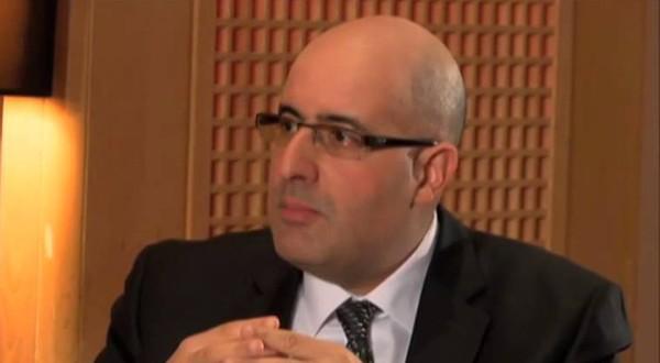 الصادق جبنون: 15 مليار دولار مخصصة من البنك الدولي لتونس لم يتم استهلاكها