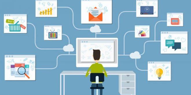 بداية من جانفي 2021: منصة الكترونية خاصة بالمعطلين عن العمل