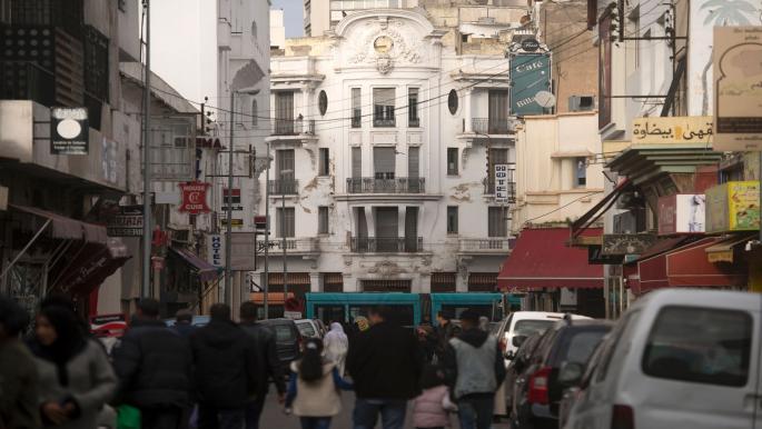 المغرب: إعفاء ضريبي لمحاصرة البطالة