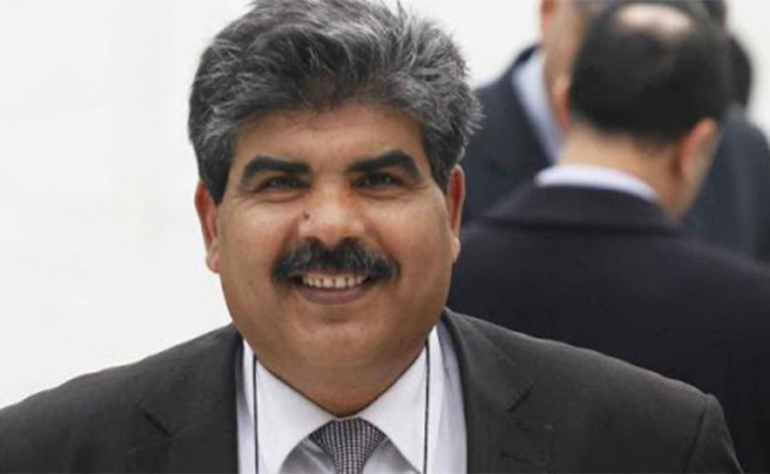 تأجيل النظر في قضية إغتيال محمد البراهمي إلى يوم 29 ديسمبر القادم