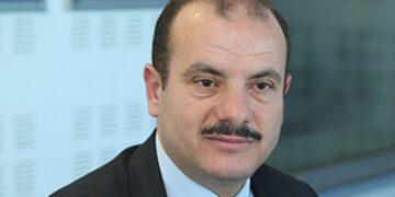 """رئيس جمعية القضاة: """"العدالة في أسوأ حالاتها و على الدولة تحمل مسؤوليتها"""""""