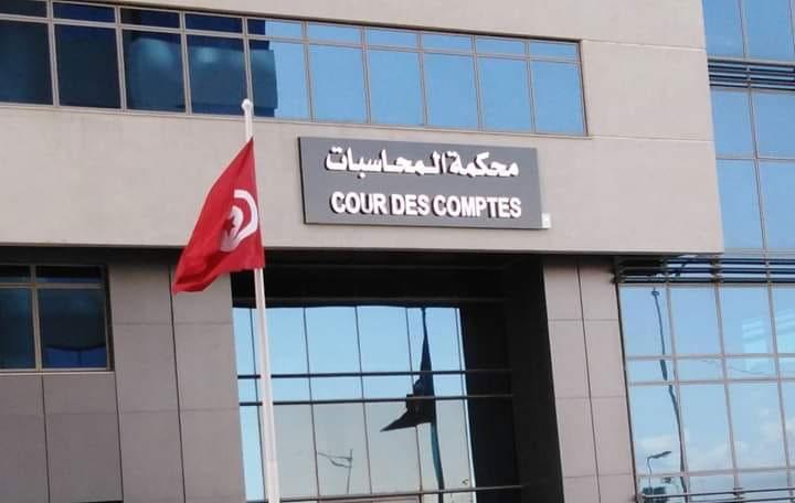محكمة المحاسبات: سيتمّ إعداد مذكرات إحالة الملفات المصنّفة كشبهات لجرائم انتخابيّة إلى القضاء