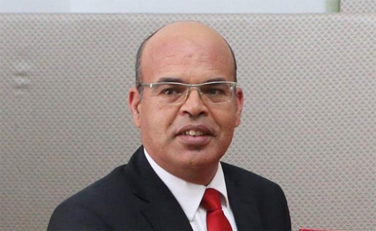 رئيس المجلس الأعلى للقضاء: لهذه الأسباب تم رفع الحصانة عن بشير العكرمي