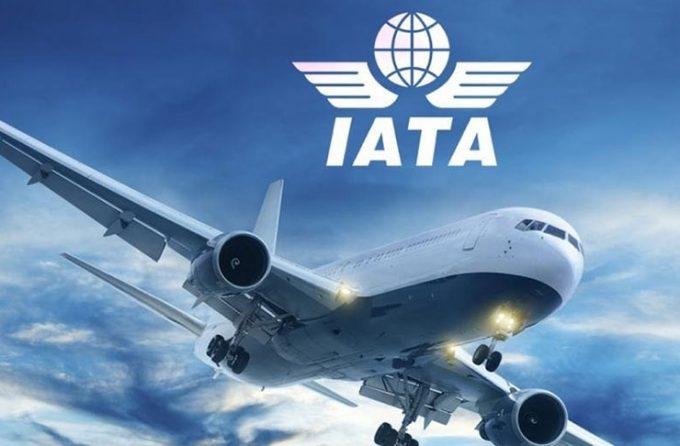 إتحاد النقل الجوي الدولي: السفر الجوي لن يعود إلى طبيعته قبل 2024
