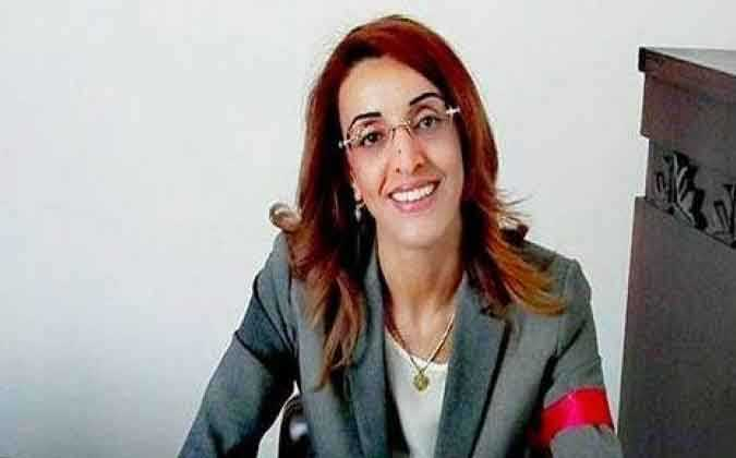 نائبة رئيس جمعية القضاة: أجر القاضي التونسي هو الأضعف في العالم
