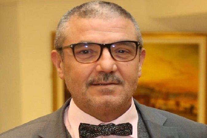 """عدنان بوعصيدة :""""رئيس البلدية أجرته 1200 دينار ..و لا يتمتع بامتيازات السيارة او الهاتف """""""