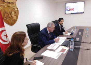 مؤسسة تحدي الألفية الأمريكية: الانطلاق قريبا في تفعيل برنامج compact الخاص بتونس