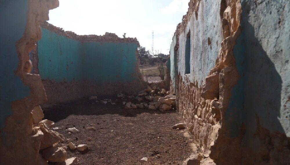 إثيوبيا: مسلحون يقتلون 32 شخصا ويحرقون 21 منزلا