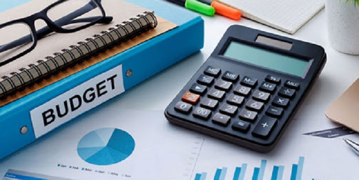 موارد الدولة لكامل سنة 2020 ستبلغ 51699 مليون دينار
