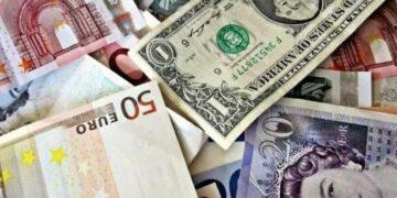 الى غاية 6 نوفمبر: تراجع الطلب على العملة الصعبة بصورة حادة