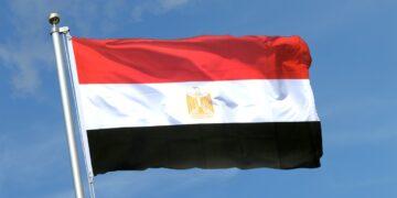 مصر تعيد الجنسية لـ12 مواطنا بعد سحبها