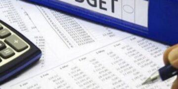لجنة المالية تصادق على النسخة الجديدة لمشروع قانون المالية التعديلي لسنة 2020