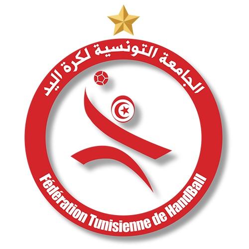 قرارات لجنة التأديب بخصوص احداث نهائي كاس تونس لكرة اليد