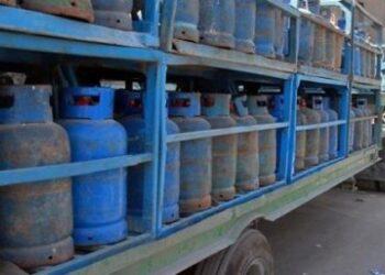 قابس :المعتصمون يقررون السماح باستئناف نشاط وحدات إنتاج الغاز ليوم واحد في الاسبوع
