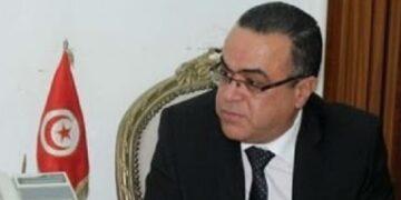 وزير أملاك الدولة الأسبق حاتم العشي يكشف تفاصيل ملف الأموال المنهوبة
