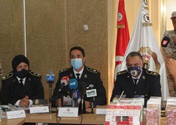 الديوانة التونسية: تسهيلات لهذا الصنف من المؤسسات