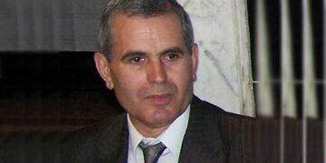 وزارة الدفاع: عزل عسكريين تخابروا مع إرهابيين