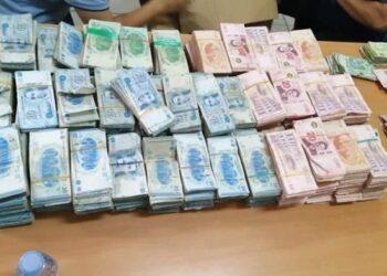تفاقم جرائم اختلاس المال العام… والحسابات البنكية المجمدة الأكثر عرضة للسرقة