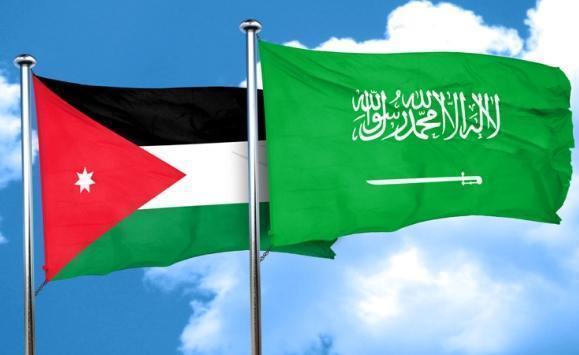 السعودية والأردن تدعمان تحرك المغرب في الكركرات