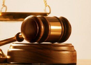 رفع الحصانة عن 54 قاضيا و إحالة 20 على عدم المباشرة