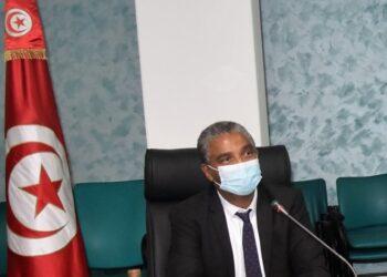 الاتفاق على الترفيع في حصة تونس من اليد العاملة في قطر