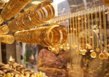 سعر بيع غرام من الذهب في تونس يصل إلى 200 دينار