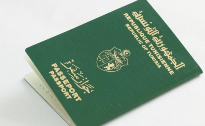 الإمارات تقرر منع إسناد التأشيرات للتونسيين باستثناء المتزوجين