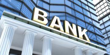 خلال شهري أكتوبر ونوفمبر: البنوك توظف خطايا على أقساط القروض المؤجلة