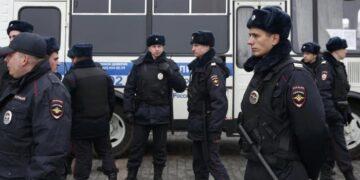 روسيا تحبط مخططات هجمات في موسكو