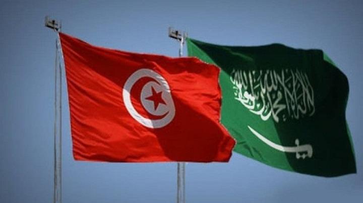 بتمويل سعودي: استكمال المراحل التحضيرية لانجاز 3 مستشفيات بالقيروان