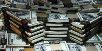 تونس مهدّدة بخسارة قضايا الأموال المنهوبة بالخارج