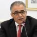 """محسن مرزوق: """"قيس سعيد يمثل خطرا شعبويا على تونس"""""""