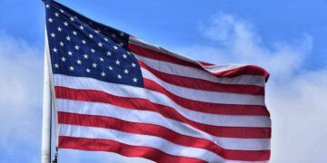الولايات المتحدة تنسحب رسميا من اتفاق باريس للمناخ
