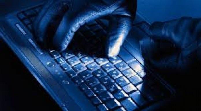الإطاحة بشبكة مختصة في قرصنة الحسابات البنكية