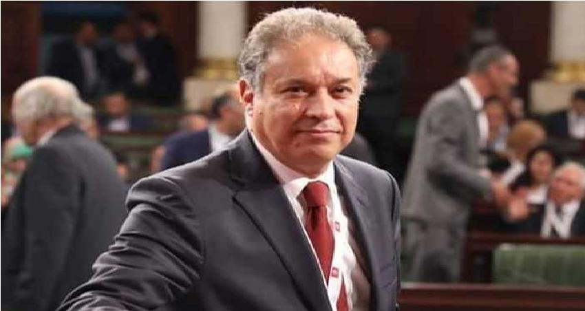 """نائب بالبرلمان: قطاع الصحة في تونس ينخره الفساد"""""""