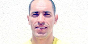 تعيين الحكم الجزائري لطفي بوكواسة لإدارة لقاء منتخبي الاواسط بين تونس ومصر