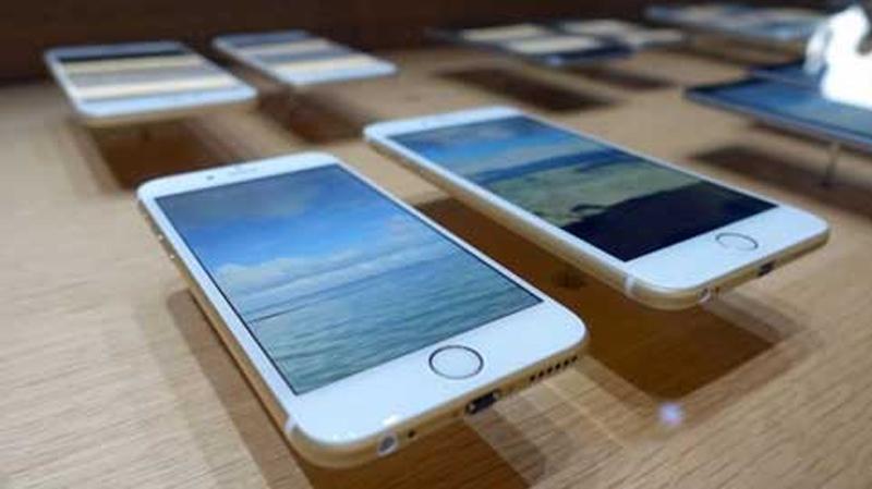 سوق الهواتف الجوالة: تونس تخسر سنويا 120 مليون دينار جراء عدم الخضوع للاداء على القيمة المضافة