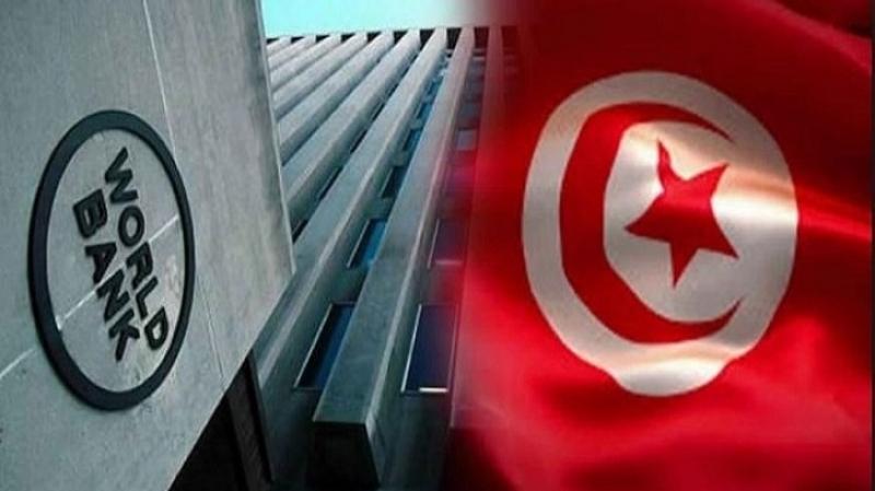 ممثل البنك الدولي في تونس: من المهمّ انه تمت المصادقة على قانون المالية لسنة 2021
